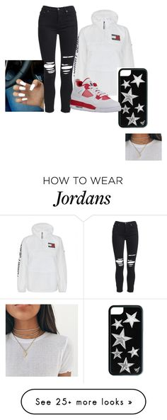 4f5b3bf5a81f 2782 Desirable Outfits with Jordans images | Jordan outfits, Jordan ...