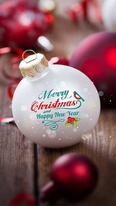 Merry Christmas Pictures, Merry Chistmas, Merry Christmas Quotes, Happy Merry Christmas, Christmas Christmas, Marry Christmas Wallpaper, Christmas Lockscreen, Holiday Wallpaper, Christmas Wishes Greetings