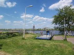 Fietsroute tuinen route voor een gezellig dagje uit. (http://www.route.nl/fietsroute/190412/tuinen-route)