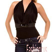 Shop - Women's > Tops > Blouses under $50 - Page 4 · Storenvy
