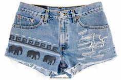 #shorts #hipster