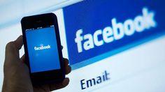 Rechte Hetzer nutzen eine Lücke bei Facebook.