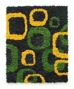 Is Paneling Walls good for Home Improvement? Interior Design Living Room, Living Room Designs, Island Moos, Moss Decor, Moss Fashion, Moss Art, Puja Room, Decorative Panels, Arte Floral