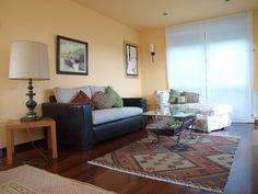 #InmobiliariaCantabria http://inmo5987.inmofactory.com/Comprar/Comprar.aspx?detailid=6695653&lang=es