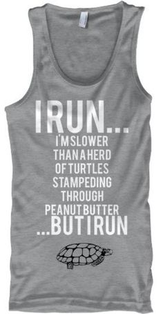 http://picture-cdn.wheretoget.it/n7hc3i-l-610x610-shirt-funny-workout-shirt.jpg