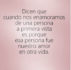 #frases #quotes#destino #amor