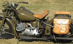 1976 indian 175 motorcycle | hist_moto_Indian841a