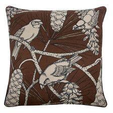 Decorative Pillows On Sale   AllModern