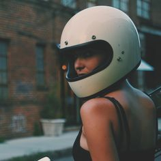 HAVE A NICE DAY -UNCENSORED- (motomood:  Gringo helmet | Dylan York)