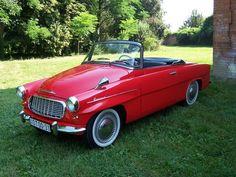 Oldtimer Skoda Felicia Cabrio by SpeedyArt on DeviantArt Skoda Felicia, Bmw, Deviantart, Vehicles, Vintage, Europe, Sports, Autos, Cars