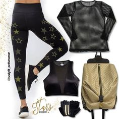 Un #outfit ideal para esta temporada disponible en nuestras tiendas y sitio web An #outfit for this season available in our stores and website  #StarsCollection #FashionFitness #GymTime #Fitness #Modern #FashionSport #WorkOut #PhotoOfTheDay #LifeStyle #Woman #Shop #Trendy #AthleticWear #YoSoyBodyFit #Shop #MusHave #BeOriginal #BodyFit #RopaDeportiva  #StyleRunner #FashionTrends #GetMotivated #SportLuxe #AthleticWear