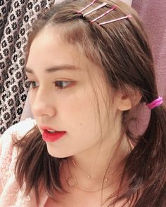 Shared by 맨디. Find images and videos about kpop, ioi and somi on We Heart It - the app to get lost in what you love. Jeon Somi, Best Friend Jewelry, Happy New Year 2019, Ulzzang Girl, Korean Beauty, Kpop Aesthetic, Kpop Girls, South Korean Girls, My Girl