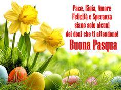 Frasi Pasqua