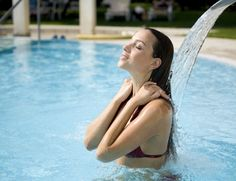 Thermae Abano Montegrotto -www.visitabanomontegrotto.com - Hotel Terme Orvieto - Acqua Termale, piscine, beauty farm, fanghi, massaggi, health, relax, spa & wellness