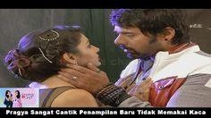 Abhi Takut Kehilangan Pragya Apalagi Pragya Menjadi Lebih Cantik  #Lonce...