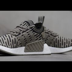 b11c1d32a5119 22 Best adidas nmd mens images