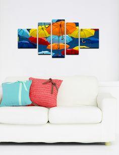 Product Code: wi5-144 www.brandwalls.net  #canvas #framework #walldecor #decoration #homedecor #décoration #decoración #Wohnkultur #kanvastablo #mdftablo #duvardekorasyonu #evdekorasyonu