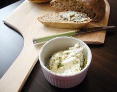 Butter-The Food Processor: 13 Ways to Use It & 20 Recipes to Prove It - AmandasCookin.com