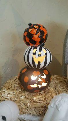 Sugar Skull Pumpkin, Wreaths, Halloween, Home Decor, Decoration Home, Door Wreaths, Room Decor, Deco Mesh Wreaths, Home Interior Design