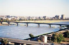Good morning Baghdad 1-1-2014