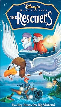 Shop for The Rescuers [dvd]. Starting from Choose from the 8 best options & compare live & historic dvd prices. Netflix Movies For Kids, Best Kid Movies, Childhood Movies, Family Movies, Great Movies, Movies And Tv Shows, Movies Free, Disney Films, Walt Disney
