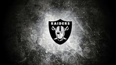 Cool Raiders Wallpaper 783 Wallpapers Free Coolz HD