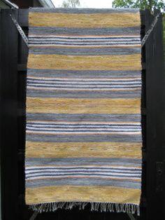 Page not found - Rugs Of Sweden - vintage rag rugs Scandinavian Rugs, Rag Rugs, Woven Rug, Rug Making, Runners, Loom, Weave, Hand Weaving, Carpet