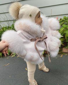 Baby Girl Fashion, Kids Fashion, Fashion Ideas, Fashion Inspiration, Outfits Niños, Cute Kids Outfits, Baby Outfits, Cute Babies, Baby Kids