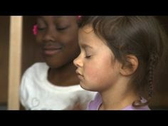 HEALTHY HABITS OF MIND - YouTube