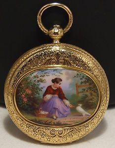 victorian geneva enamel - Google Search This represents thy think it is time for Dave Beckmann & I to get married - and the chosen date is saved. Thank you! We are very happy!