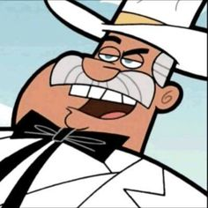Image result for doug dimmadome