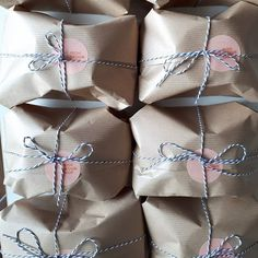 Turf fire candles from @thebeardedcandlemakers gift wrapped and ready for delivery. We love organising gifts for groups large and small. We cater for all budgets and take great care ensuring each chosen gift is perfect for the particular occasion. Get in touch for more details ;) #giftidea #corporategifting #irishcraft #irishgift #sustainabledesign Fire Candle, Irish Design, For Delivery, Design Shop, Sustainable Design, Corporate Gifts, Our Love, Gift Wrapping, Organization