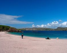 Handa Island © James Ross