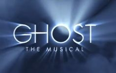 Ghost was the first Musical I cried at thank's to Caissie Levy's rendition of 'with you'. I then went on to cry at 'The Wizard of Oz' and 'The Phantom of the Opera'. Once you cry you never go back! #ghostthemusical