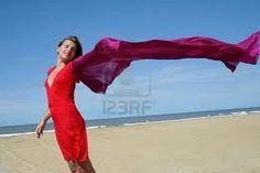 wapperende jurk - Google zoeken