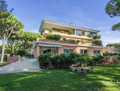 Barcelona Real Estate Agency | Barcelona Properties On Sale - Barcelona Sotheby's International Realty ID_SITP1088
