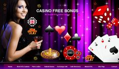 The theory about a no deposit casino bonus is that the casinos manage to sort out. Live Roulette, Casino Bonus, Guide Live, Free, American, Theory, Addiction, Blog, Blogging