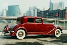 vintage automobiles | Vintage Car Photo, Classic Car Picture, Exotic Car Photo Gallery, Car ...