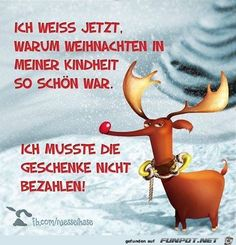 funny picture & # s now we know. Facebook Humor, Cool Pictures, Funny Pictures, Xmax, Diy Presents, Xmas Cards, Christmas And New Year, Slogan, Haha
