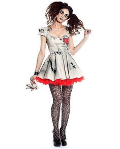 cute girly simple halloween ideas pinterest halloween ideas halloween makeup and costume makeup