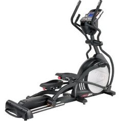 The 83 best exercise machine images on pinterest exercise machine sole e55 elliptical trainer sports httpgameblu fandeluxe Choice Image