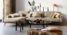 Decoración textil Jab Anstoetz