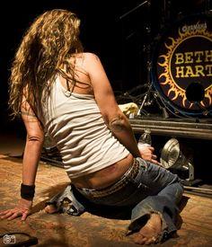 Beth-Hart-