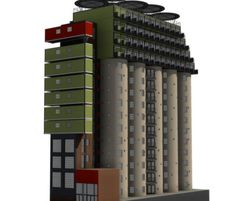 mill-junction-shipping-container-student-housing-overlook-johannesburg-08