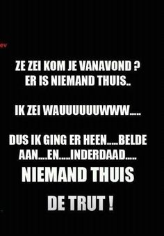 #thuis