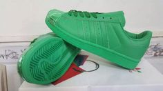 Reebok Royal Complete 3.0 Low Sneakers | Bazar Desportivo