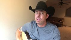 """Chad Prather - The """"Snowflake Cry"""" song - YouTube"""