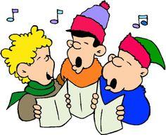"""SEM MEDO DE SER FELIZ !  Os alunos de Coral devem ter a oportunidade e a chance de experimentarem maneiras diversas de se fazer música.  Muitas vezes achamos que o objetivo principal do coral é cantar e acabamos nos focando apenas no repertório. Daí cria-se aquele mania """"viciosa"""" de ficar apenas ensaiando , ensaiando , ensaiando … e de repente … os alunos começam a ficar enfadados , cansados e de """"SACO CHEIO"""" com a aula de coral !  Vamos experimentar um pouco de atividades que envolvam a…"""