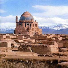Resultado de imagen de zanjan iran