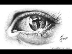 black and grey christian tattoo - Google Search